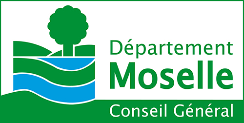 conseil-general-moselle